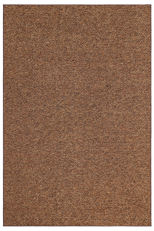 Outdoor Artificial Turf Chestnut Area Rugs With Premium Non Skid Backing