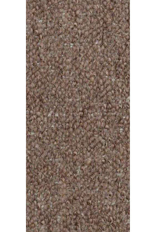 Indoor Outdoor Commercial Runner Area Rugs Brown