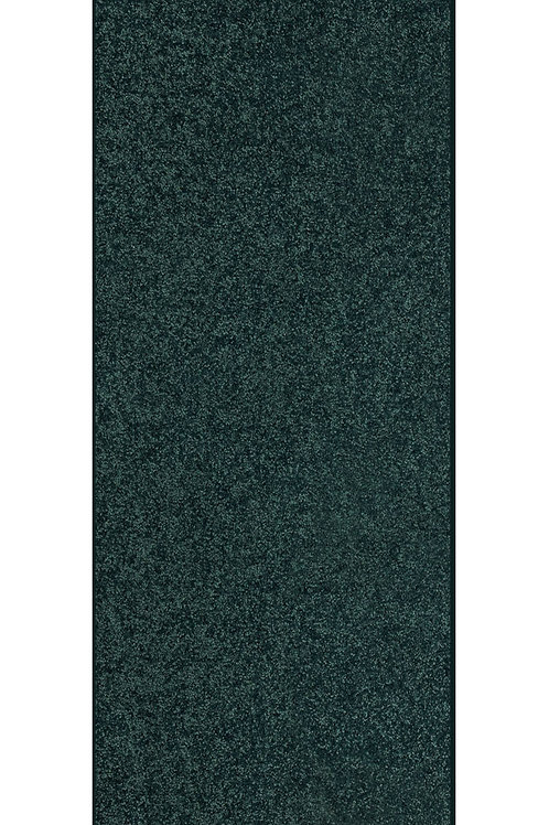 27 Ground Solid Color Custom Size Runner Area Rug Forest Green
