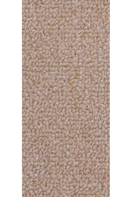 Indoor Outdoor Commercial Runner Area Rugs Beige