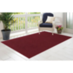 6 25 Carpet Queen10976-2.jpg