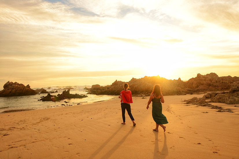 Пляж Буффало.jpeg
