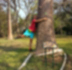 Mozambique_2019_UST-209.jpg