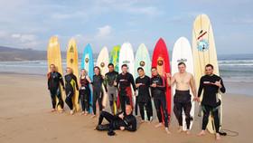 Серфинг в буффало (27).jpg