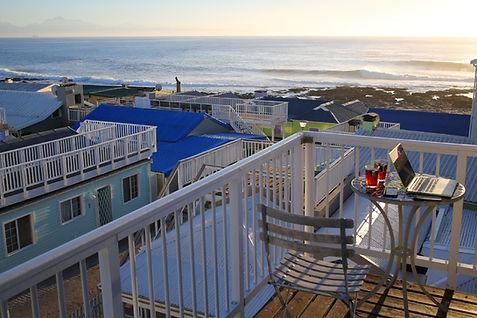 Вид из отеля в Моссел бэй.jpg