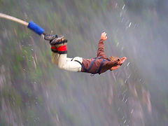 Прыжок с банджи (1).JPG