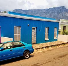 Улица Кейптауна (2).jpeg