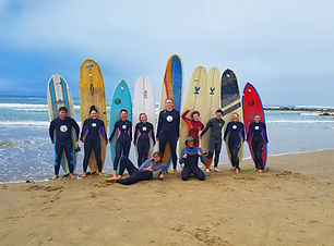 Серфинг в буффало (36).jpg