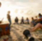 Барабаны в Буффало (2).jpg