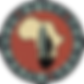 Circle UST logo.png
