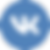 VK-logo-1.png