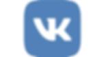 VK-logo-1 (1).png