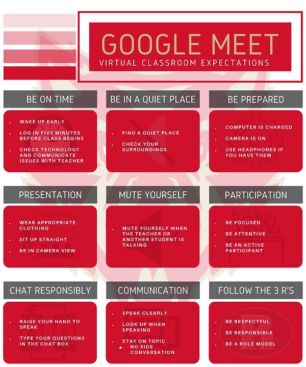 Google Meet (2).png