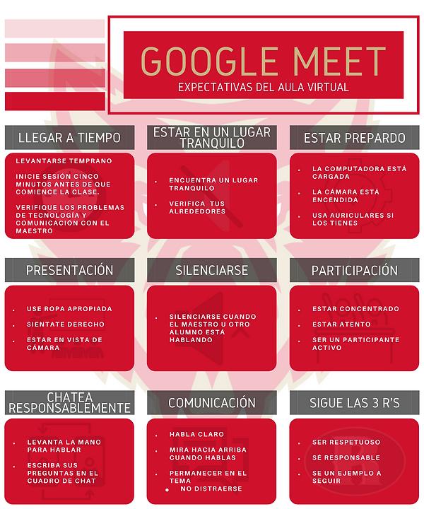 Google Meet (3).png