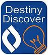 destiny.jpeg