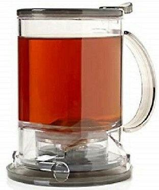 صانع الشاي الذكي II
