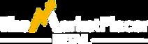 LogoTMPRetailBlanc.png
