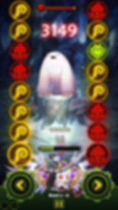 pros4.png