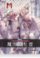 booklist5_1.jpg