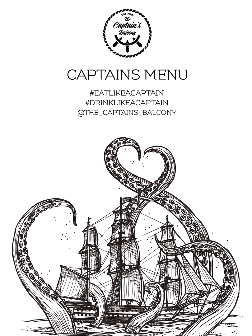 Menu Front Cover-02.png