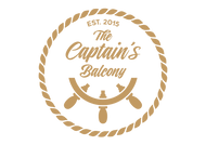 Logo (with EST) Gold-01.png