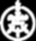 CB Logo (White).png