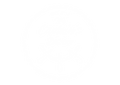 Logo (with EST) White-01.png
