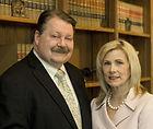 Utah Lawyer Utah Attorney