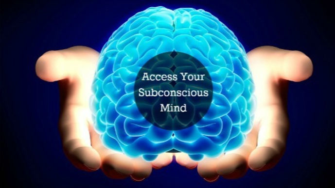 access-your-subconscious-mind_edited.jpg