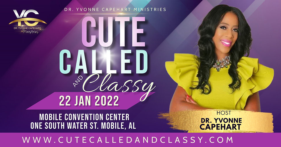 CUTE CALLED AND CLASSY CONFERENCE  FLYER (1).jpg