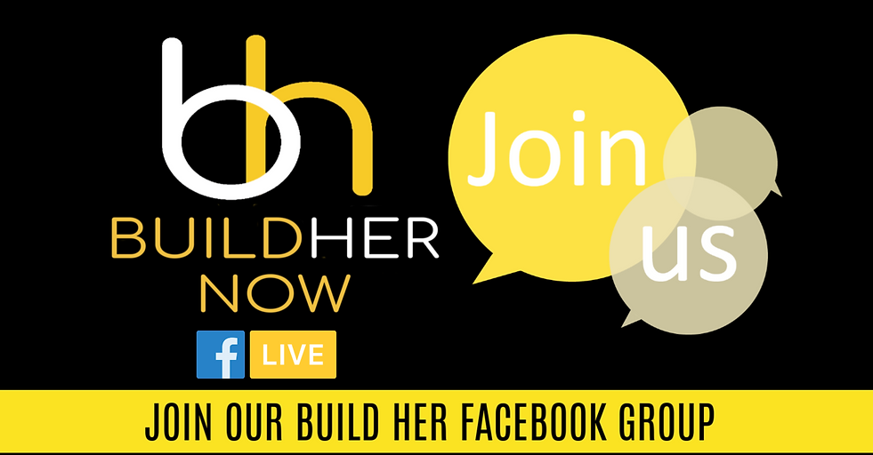 BUILD HER JOIN US WEBSITE BANNER.png