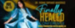 FINALLY HEALED  new banner.jpg