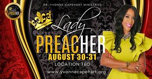 LADY PREACHER  AUGUST 30-31, 2021 WEBSIZ