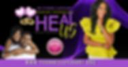 HEAL US website banner  (1).png