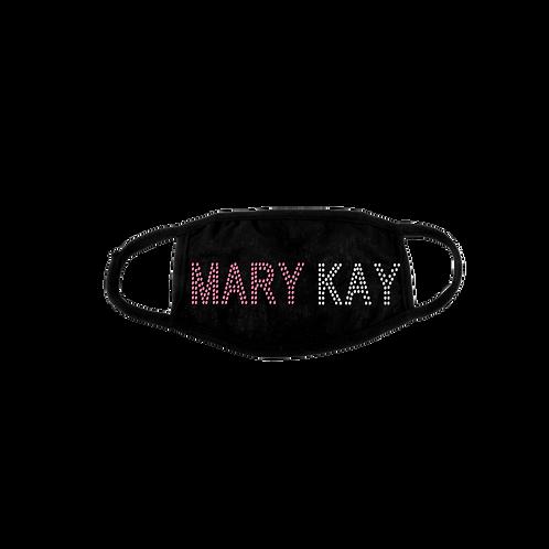 MARY KAY MASK
