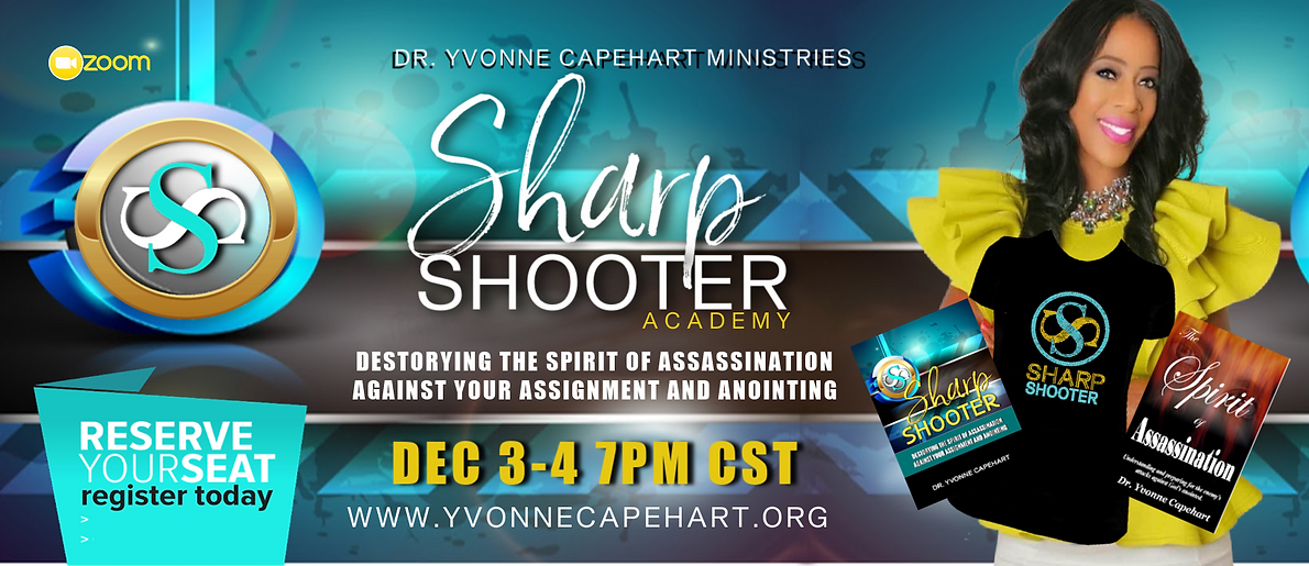 SHARP SHOOTER WEBSITE  BANNER.jpg copy (