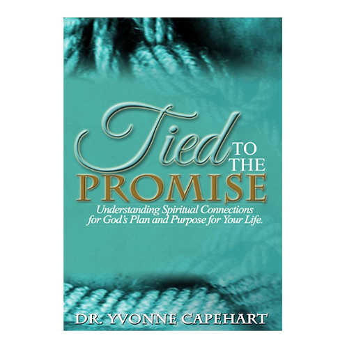 TIED TO THE PROMISE