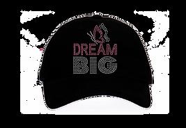 mk dream big  HAT copy (1).png