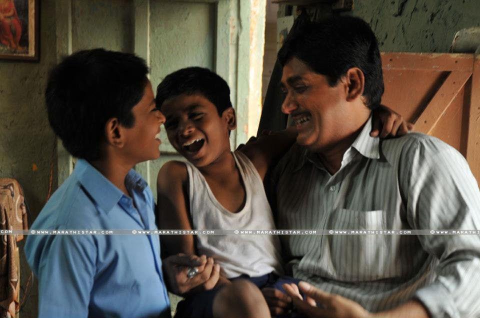 full marathi movie Shikari free download