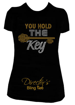 DIRECTOR'S BLING TEE KEY .png