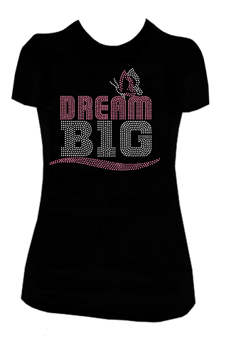 MK DREAM BIG BLING TEE (1).png