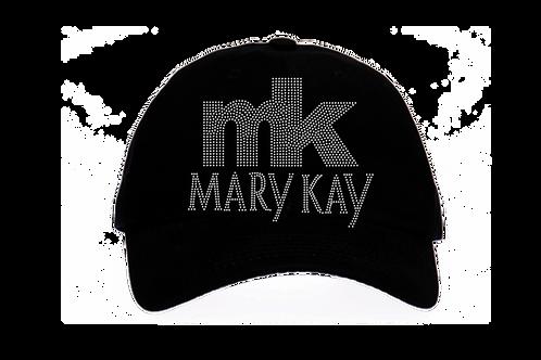 MK BLING HAT
