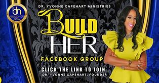 BUILD HER FB GROUP FLYER NEW  WEBSITE.pn