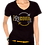 Thumbnail: I RECOVERED BLING TEE