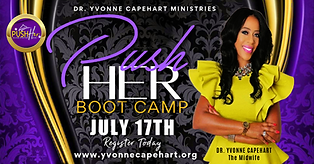 PUSH HER BOOT CAMP FLYER  copy.png