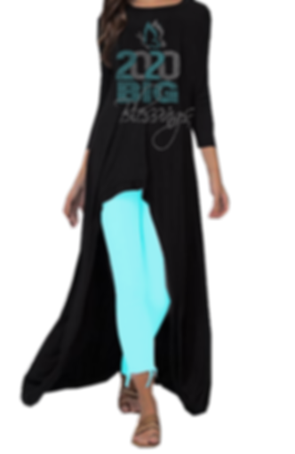 BIG BLESSINGS HIGH LOW TOP .png