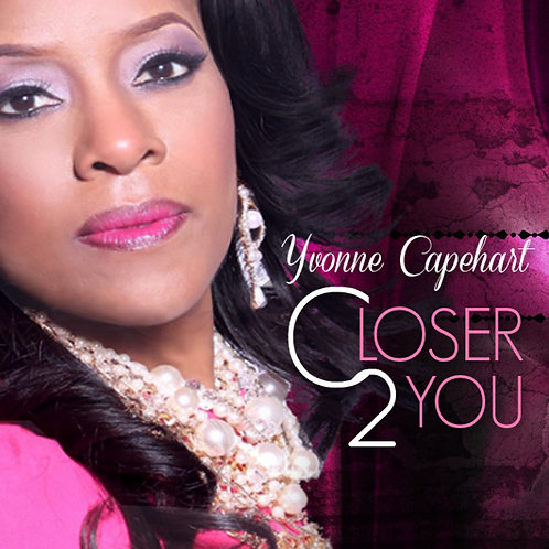 Closer 2 You  (Single)