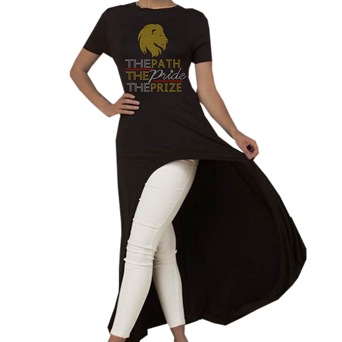 PATH NEW LONG TEE NEW NEW .png