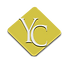 YC Square yellow.png