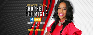 PROPHETIC PROMISES website BANNER  (1).p
